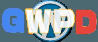 Googleマイビジネスで最上位ポジションを獲得するための総合WEBサービスです。